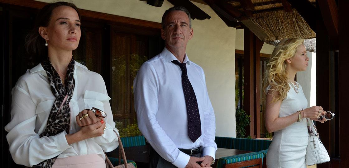 zwei-familien-auf-der-palme-von-zangenheims